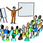 Бесплатный семинар по теме: «Права и обязанности собственников жилья»