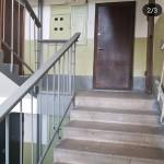 Screenshot_20190207-112206_Instagram