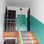 Screenshot_20190822-140305_Instagram